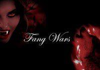 Fang Wars