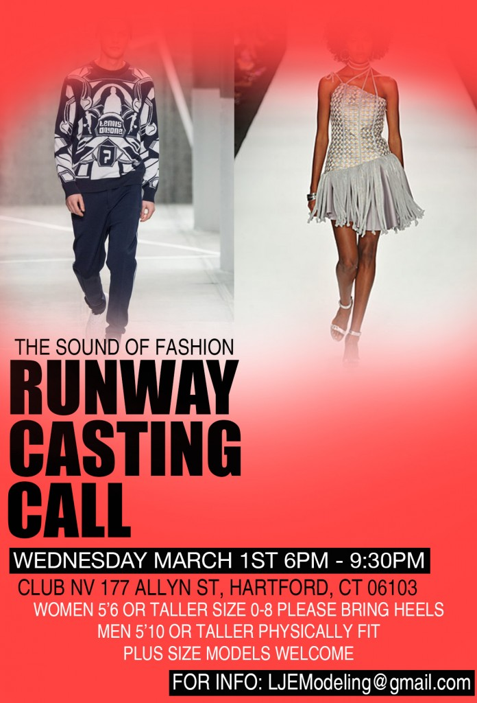 March-1st-Casting-Call-2