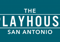 The Playhouse at San Antonio