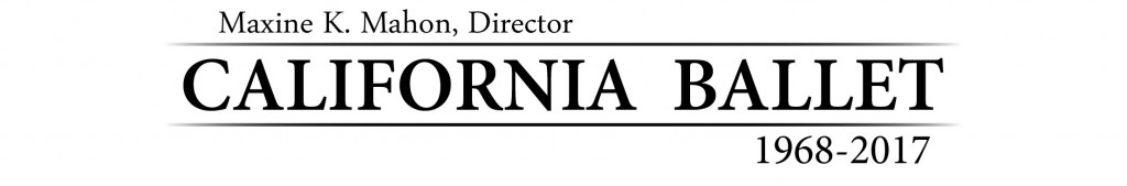 New-2017-year-logo-Black-text