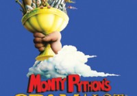 Spamalot auditions in Florida