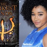 """Casting Call for Kids and Adults in ATL for """"The Darkest Minds"""" Sc-Fi Movie"""
