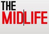 The Midlife TV pilot