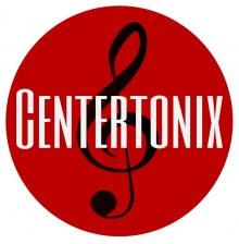 centertonix