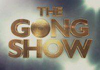 Gong Show