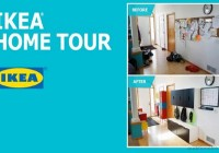 Ikea Home Tour now casting 2017