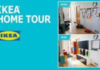 Ikea Home Tour now casting 2017