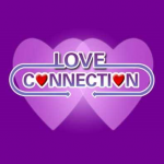 pleasantville singles Llll find local singles for casual dating & hookup in pleasantville share your interests with like minded singles from pleasantville no fake members safe.