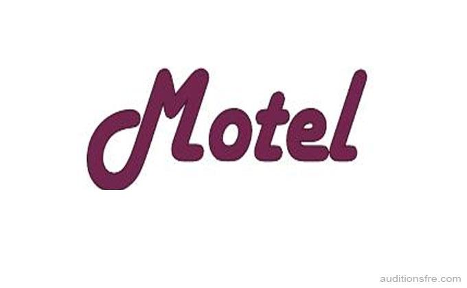 motel-movie