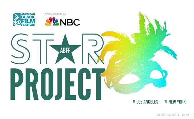 NBC Star Project