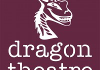 Dragon Theater Redwood City