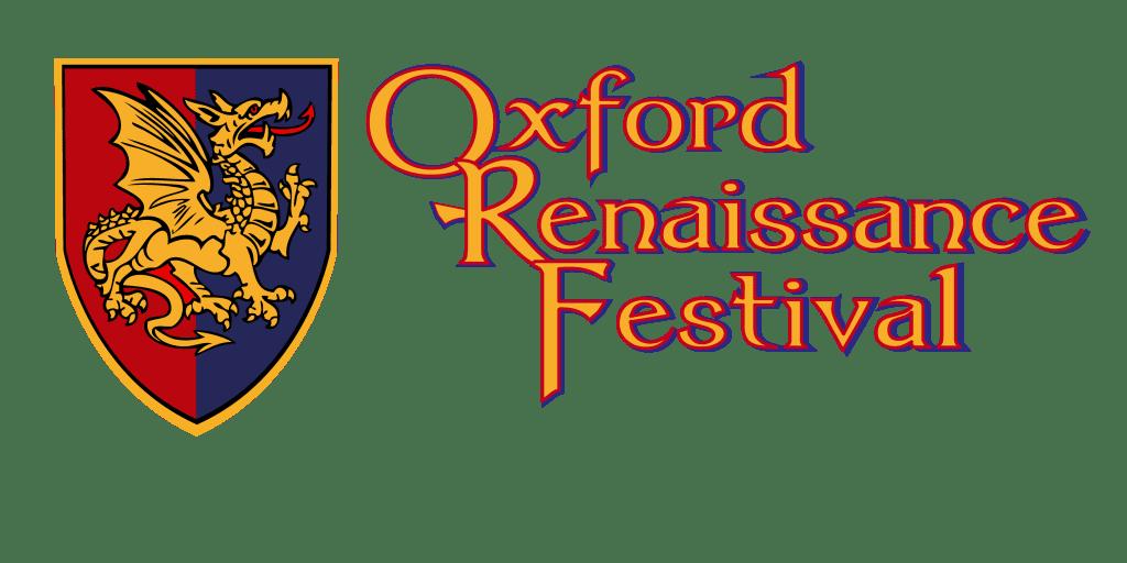 The Oxford Renaissance Festival