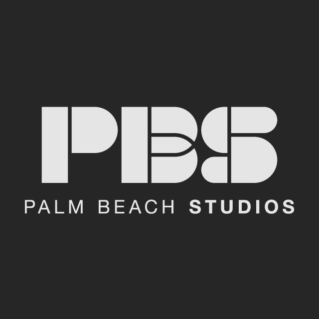 PalmBeachStudios-IntagramFacebookProfilePicture