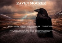 Raven Mocker movie