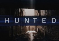 Get on Hunted