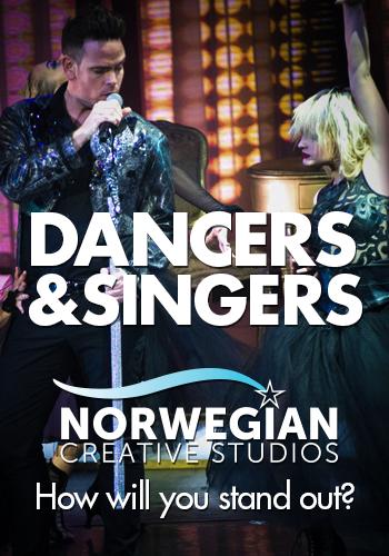 dancers-singer-auditions