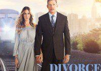 HBO Divorce casting info