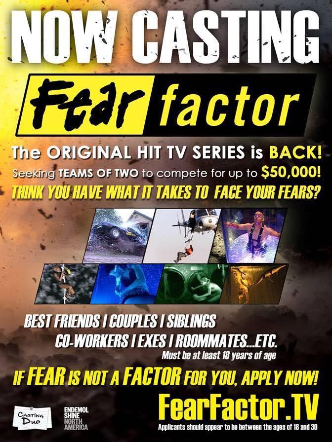 fear-factor-2