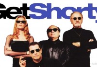 Get Shorty TV show casting