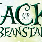 """Casting Lead Role of Jack in """"Jack in the Beanstalk, The Musical"""" in Wisconsin Dells, Wisconsin"""
