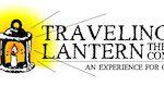 Traveling Lantern Theater