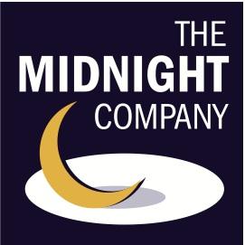 The Midnight Company Theater