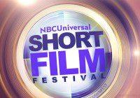 NBCUniversal short Film Fest