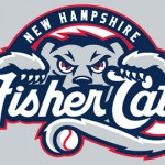 Auditions in Manchester, New Hampshire for Baseball Mascot for The New Hampshire Fisher Cats