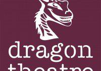 Dragon Theater