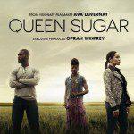 "OWN's ""Queen Sugar"" Season 2 Cast Call for Extras Roles in NOLA"