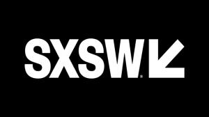 sxsw-medium-image