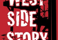 West Side Story Temecula
