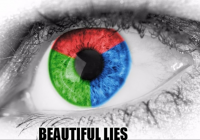 Eye color docu-series