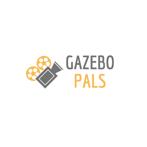 GAZEBOpals-Camera-Logo