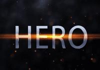 Hero casting in Provo