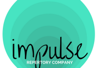 Impulse Rep Summer 2017 Season: Antigone & Julius Caesar