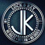 """Actors & Extras in Atlanta for Police Drama """"Lock & Key"""" Season 1"""