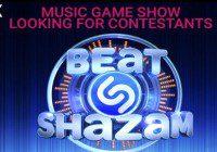 Casting FOXs Beat Shazam