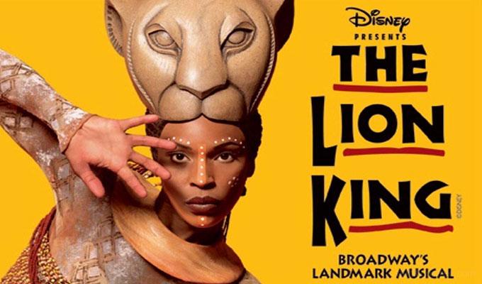 lion-king-cast