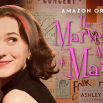 """Casting Call for Amazon """"The Marvelous Mrs. Maisel"""" Show Extras in NYC"""