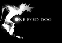 One Eyed Dog Films