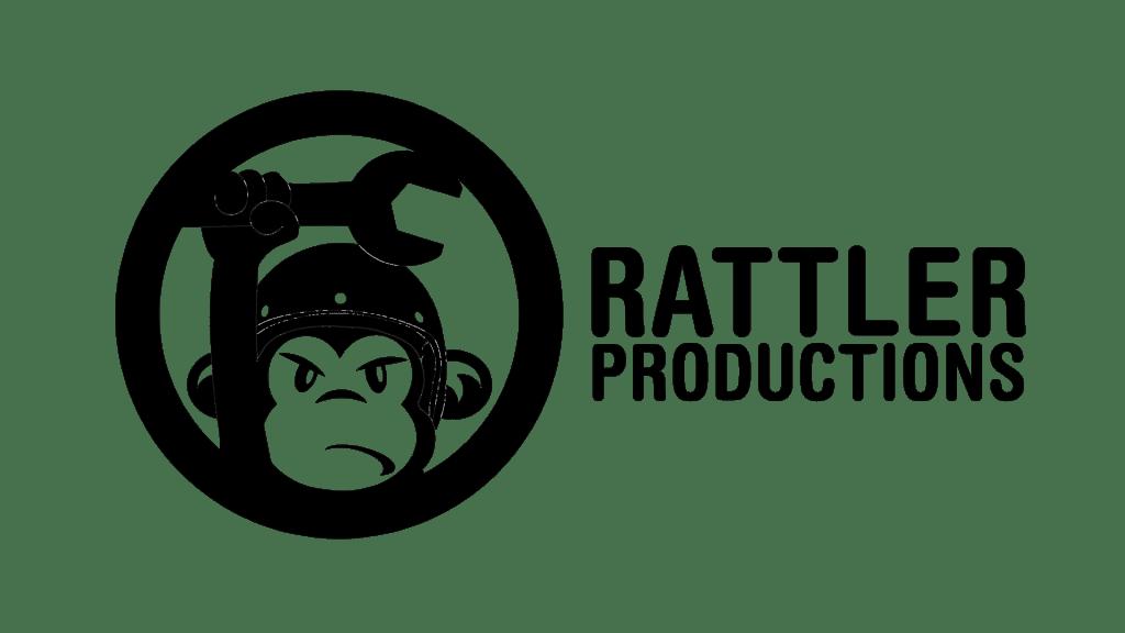 rattler_logo_black