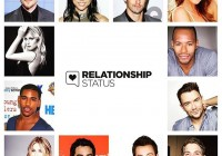 Relationship Status web series SAG in SLC Utah