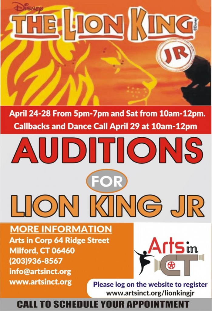 rsz_auditions