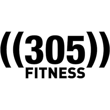 305 Fitness casting