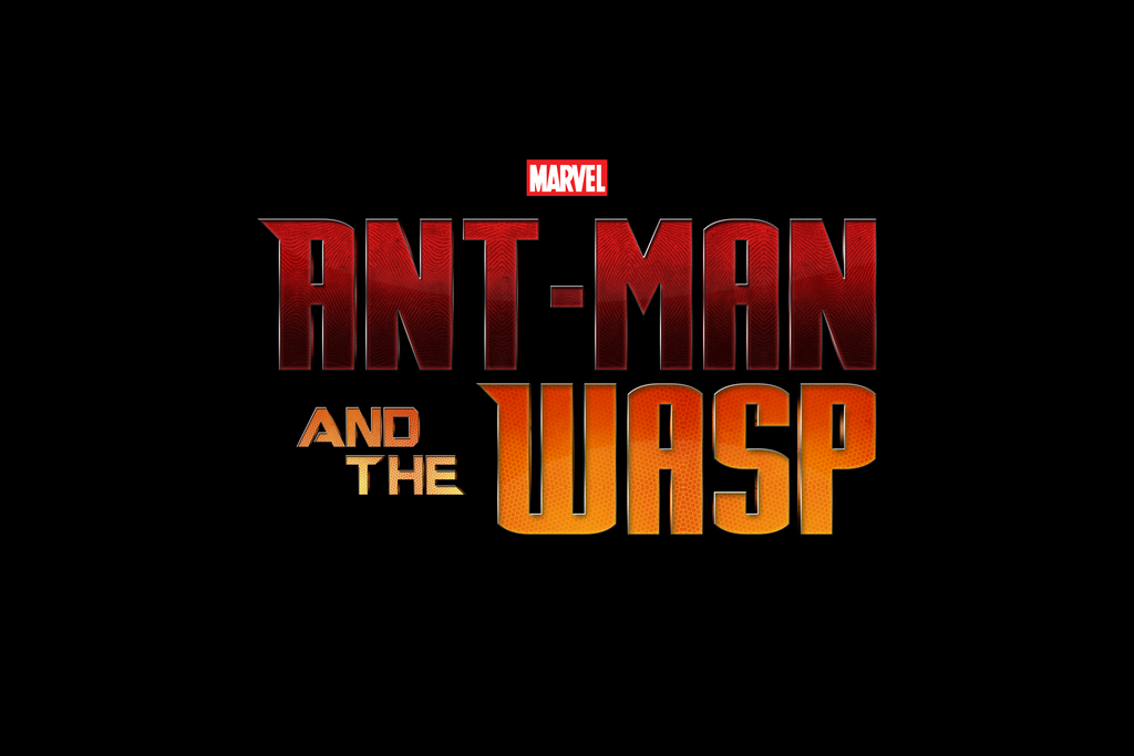 Ant Man 2 casting