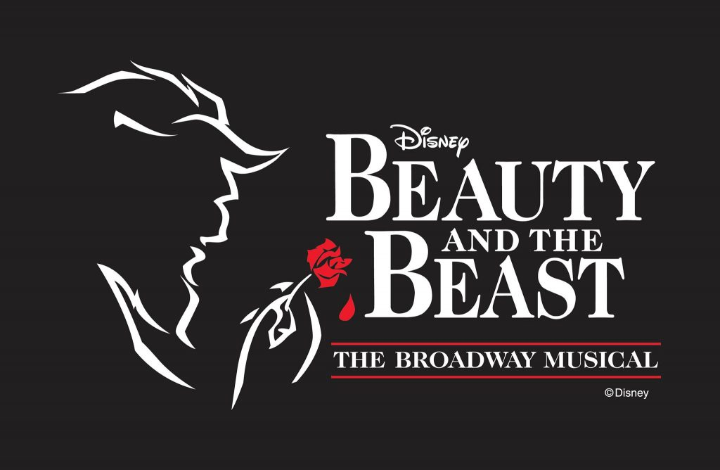 Disney auditions for Beauty and the Beast