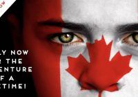 Auditions in Canada for Docu-series