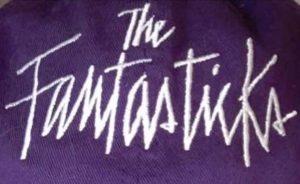 The Fantasticks Las Vegas show