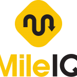 Auditions in Kansas City, Denver and Philly for Real Mile IQ Users